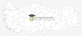 https://www.eogretmenler.com/wp-content/uploads/2020/12/turkiye-eogretmenler-mini.png